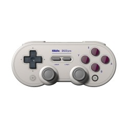 SN30PRO - version GB ou SN